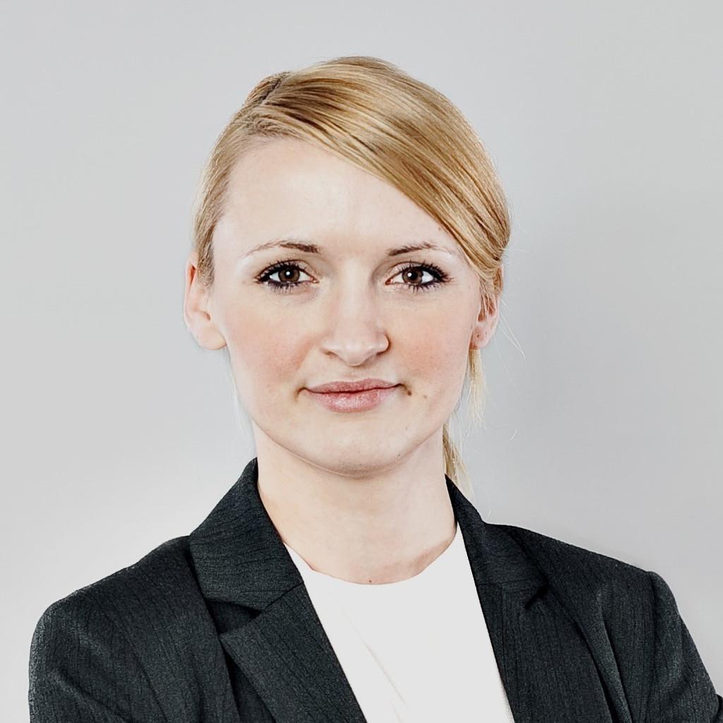 Rosemarie Schuller Stellv Abteilungsleitung Pos