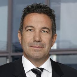 Markus Wiederstein - POLARIXPARTNER - Saarburg