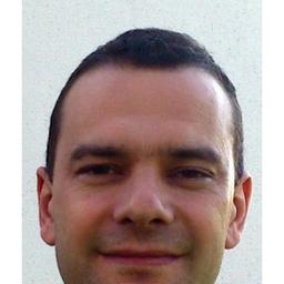 Csaba Koncz - ELI-ALPS - Szeged