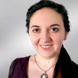 Elisabeth Fockel's profile picture