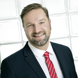 Dipl.-Ing. Faik Gürbüz - Langguth GmbH - Emsdetten
