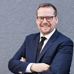 Rico Tabor - IBYKUS AG für Informationstechnologie - Erfurt