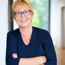 Jutta Häuser - YPSYLON GmbH - Dortmund