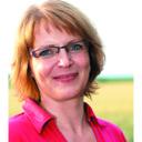 Silke Hoffmann - Dolgesheim