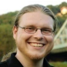Michael Starke's profile picture
