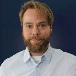 Ing. Daniel Rempe - RempeWeb - Bochum