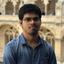 Kalyan Kumar Katabathini - Hyderabad