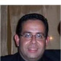 Fernando Gonzalez - BF Business & Management Services - Houston