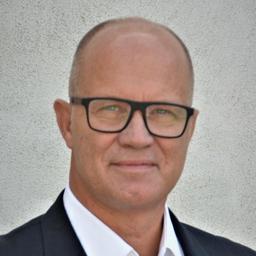 Dr Harald Winzer - freiberuflich - Linz