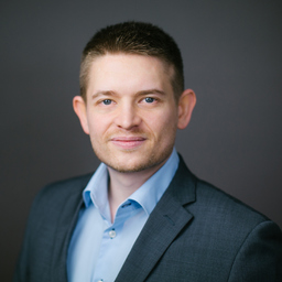 Sebastian Lang's profile picture
