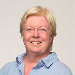 Dr. Andrea Emerich