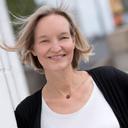 Meike Schröder - Bremen
