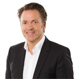 Daniel Gerstner - HDI+ HDI-Gerling Industrie - Overath