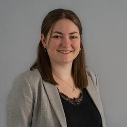 Wiebke Agena's profile picture