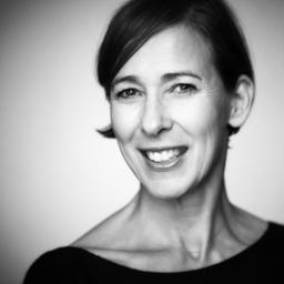 Beatrice Müser - TIP TOP English Sprachtraining - Bingen