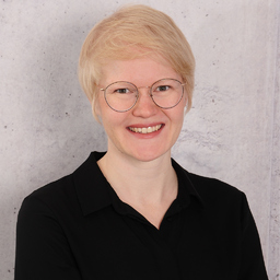 Stephanie Bruns's profile picture