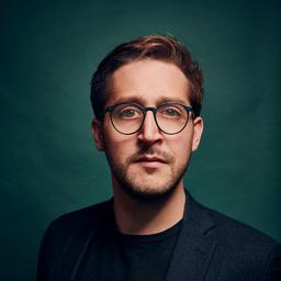 Julian Bauer's profile picture