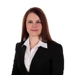 Stephanie Braun - Schiele & Funk Steuerberater Partnerschaft mbB - Ochsenhausen