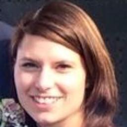 Julia Boll's profile picture
