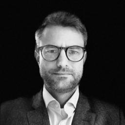 Peter Schwarzer - LeOS Franchise Consulting - Munich