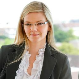 Agata Ambroziak - Anwaltskanzlei Ambroziak - Niederkassel