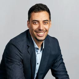 Juan Vera-Duarte's profile picture