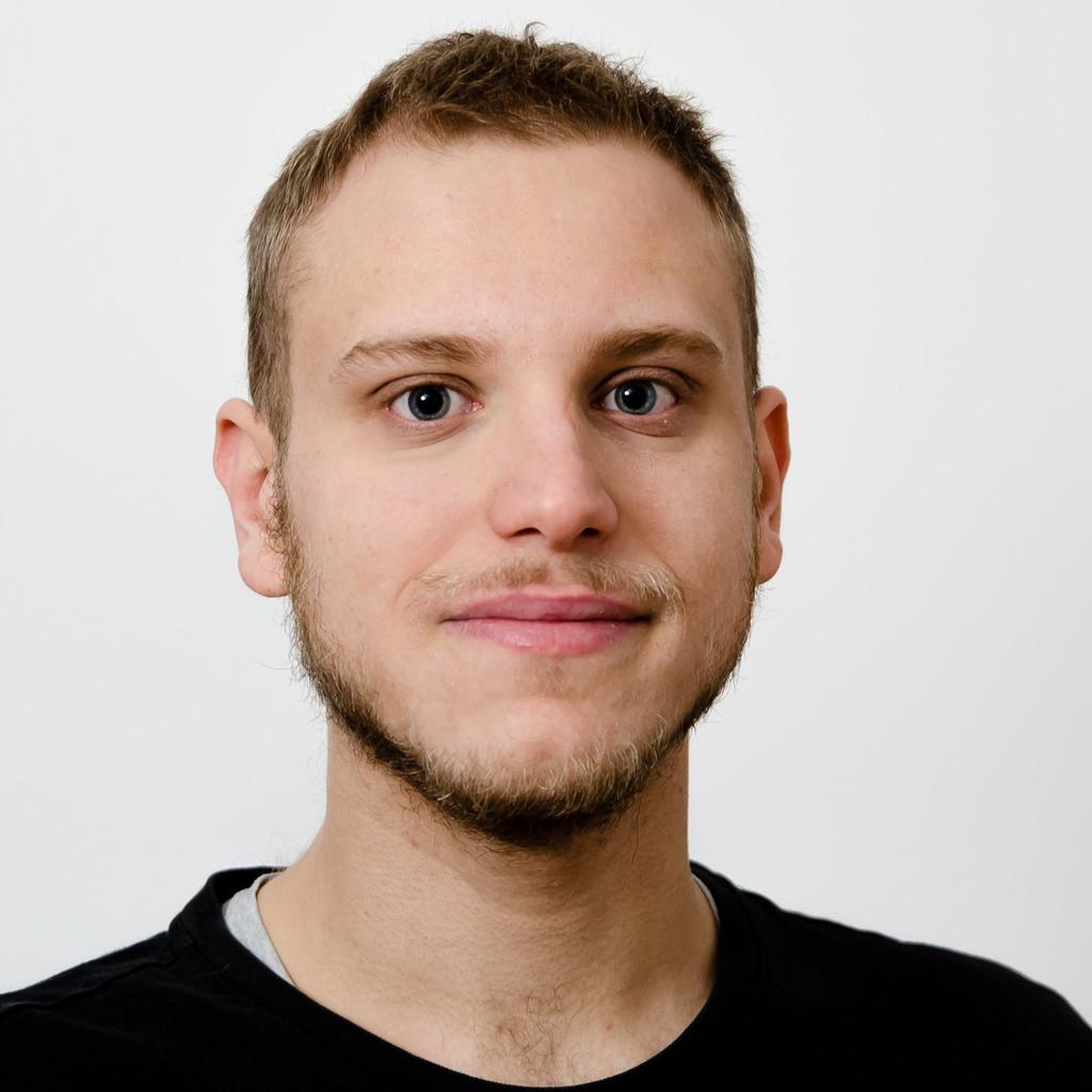 Lorenzo Alfine's profile picture