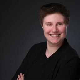 Lena Almoslechner's profile picture