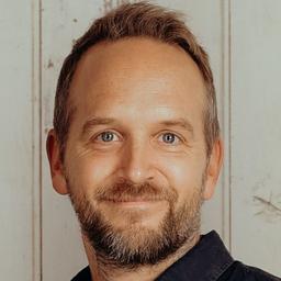 Felix Hannemann