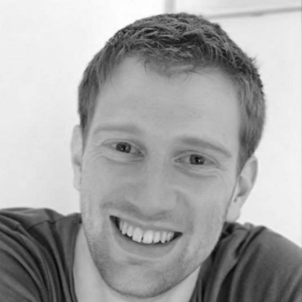 Tobias Angerstein's profile picture
