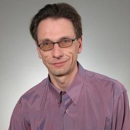 Andreas Furrer's profile picture