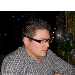 Dipl.-Ing. Stefan Ardelean's profile picture