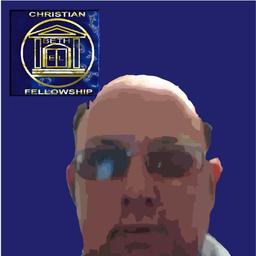 Jim Harrison - Bethel Christian Fellowship (Church) - Hastings