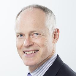 Rainer Schmoldt - Mercuri Urval GmbH - Düsseldorf