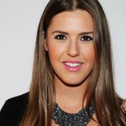Marijana Bobas's profile picture