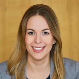 Sonja Rothfischer - Flutlicht GmbH - Agentur für Kommunikation - Nürnberg