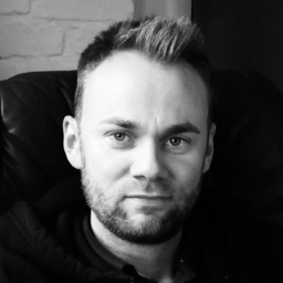 Mike Terbeck's profile picture