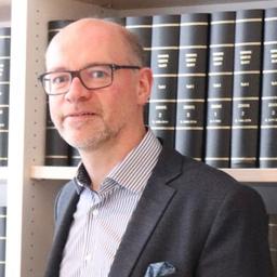 Björn Thalemann