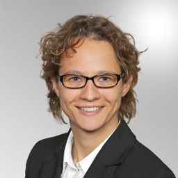 Janine Andreasen-Keitel's profile picture