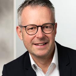 Dipl.-Ing. Jörg Borm - Telefónica Germany GmbH & Co. OHG - Hannover