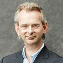 Carsten Schröder - Bochum