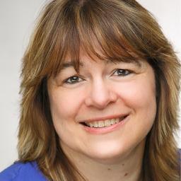 Petra Dienel's profile picture