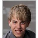 Christopher Hardt - Hagen