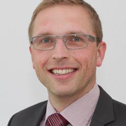Sören Bleyl's profile picture
