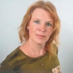 Brigitte Bröcker's profile picture
