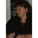 Susanne Hofmann - Castrop-Rauxel