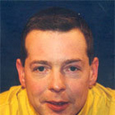 Carsten Ritter - Königsmoor