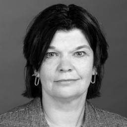 Sonja Angerer - LARGE FORMAT - München