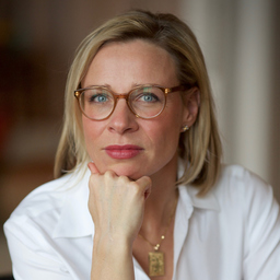 Susanne Schiffauer