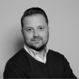 Sebastian Blum's profile picture